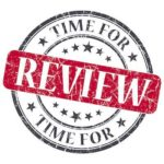 Mid-Year Review: Time To Change Course?